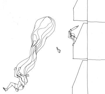 panel krktr 4